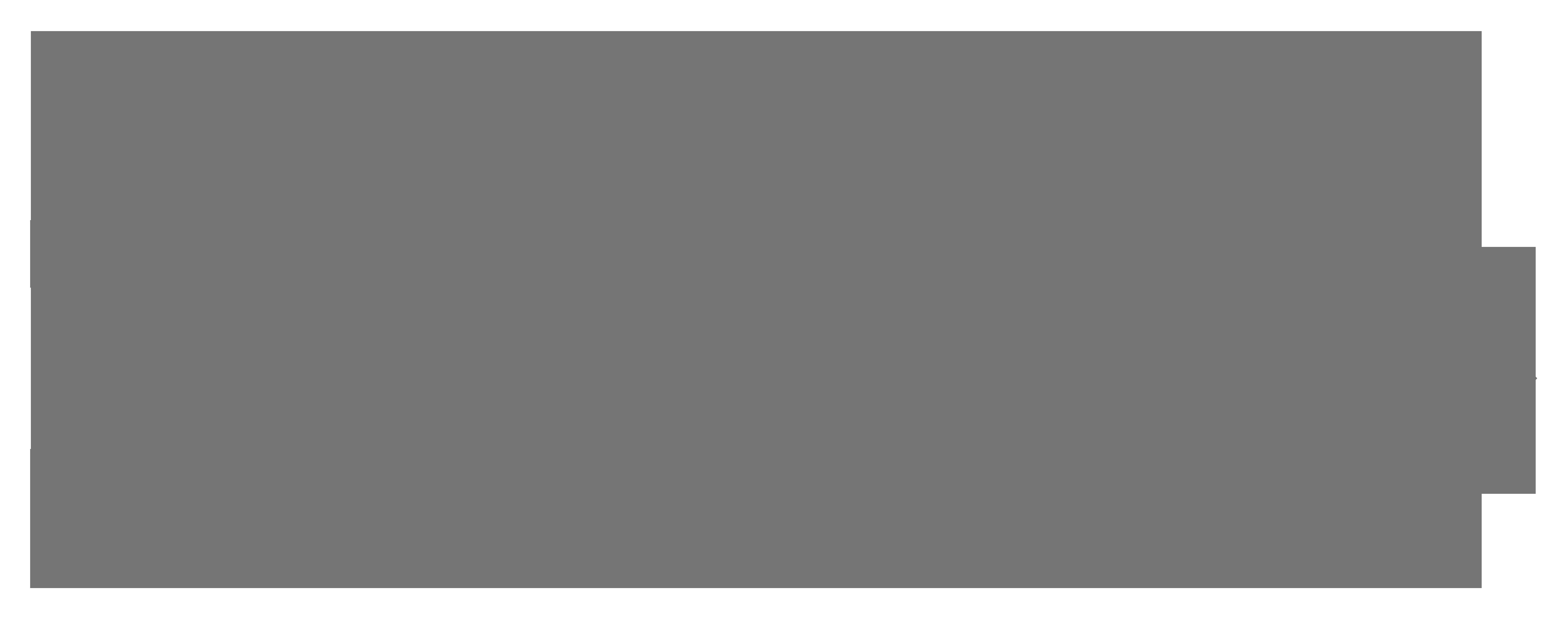 Fanap Blog