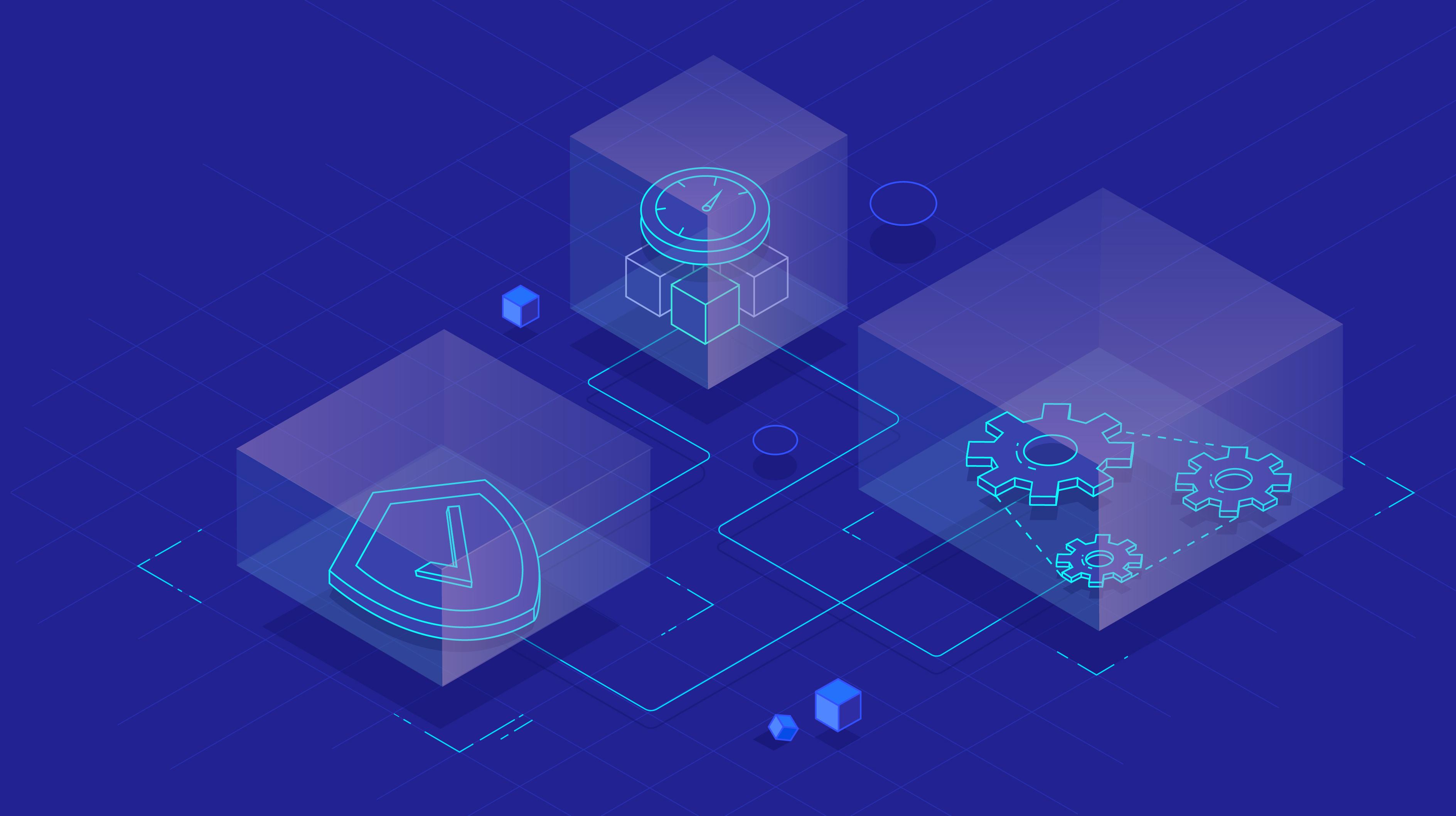 کاتا کانتینر؛ امنیت ماشینهای مجازی و سرعت کانتینرها