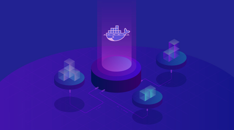 Docker Compose و ایجاد برنامههای چند کانتینری داکر