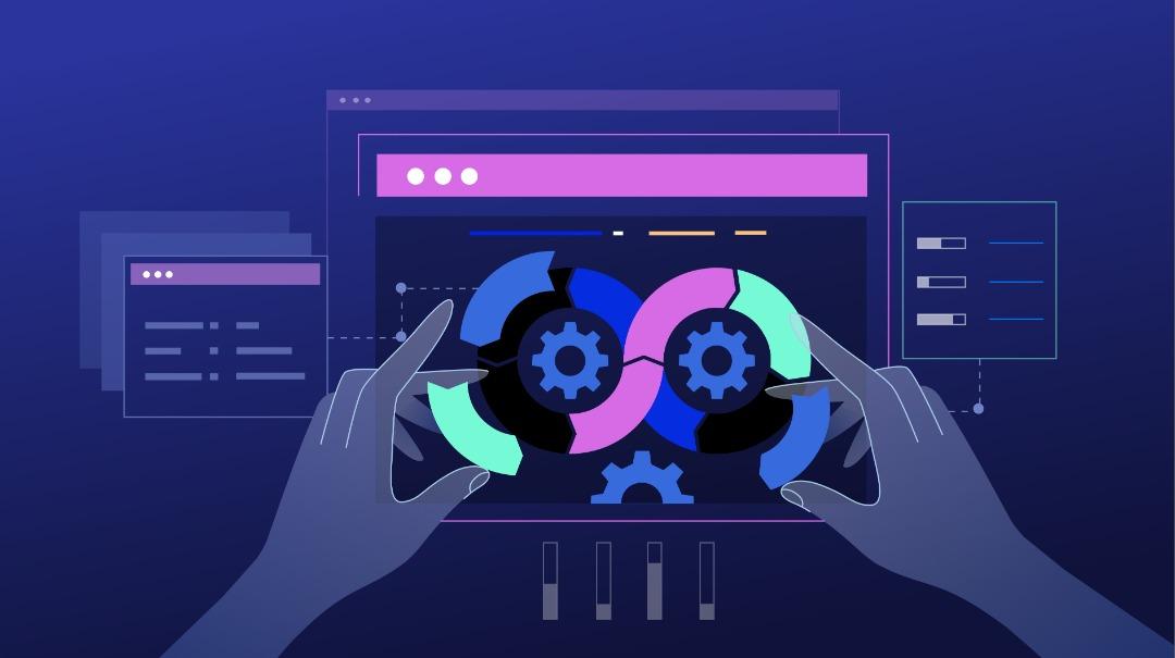 پرکاربردترین ابزارهای DevOps- قسمت دوم: ابزارهای مختلف استقرار برنامهها